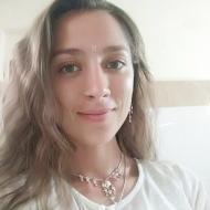 Galina A. photo