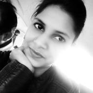 Priti Jaiswal photo