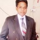 Abhijeet Chowdhary photo