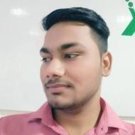 Anurudh Ojha photo