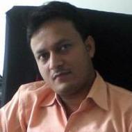 Rahul Trivedi PHP trainer in Ahmedabad