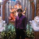 Darshan Shah photo