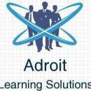 Adroit Learning Solutions photo