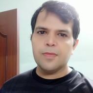 Vinay Sharma photo