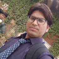 Suraj Sah photo