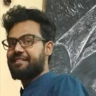 Avik Debdas Bengali Speaking trainer in Delhi