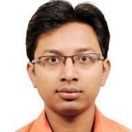 Sujit Kumar Mahato photo