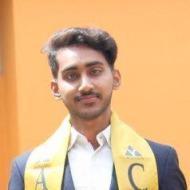 Anuranjan Kumar photo