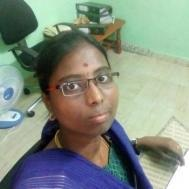 Vedha Tally Software trainer in Chennai