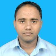 Arif Ansary photo