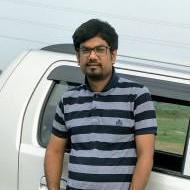 Gaurav Bhatia photo