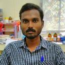 Rameshkumar Anandhan photo