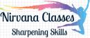 Nirvana classes photo