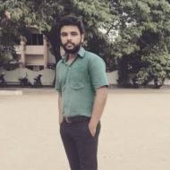 Prabhakar photo