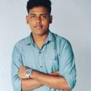 Avijit Jana photo