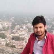 Amar Deep Vishwakarma photo