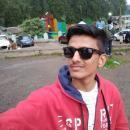 Prakash photo
