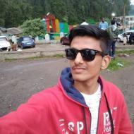 Prakash Class 9 Tuition trainer in Manachanallur
