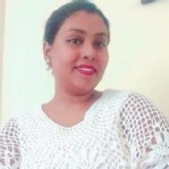 Neha J. photo
