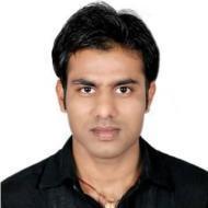Purushottam Kumar photo
