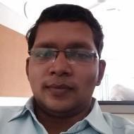 Vikas Vijayakumar Salunke photo