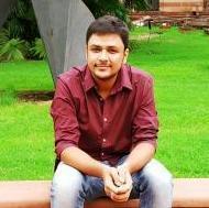 Aishwarya Tiwari photo