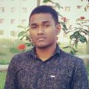 MD Sadek Ali photo