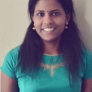 Preetha photo
