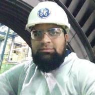 Moinuddin Siddique Khazi Mohammed photo