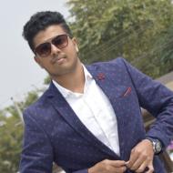Rajesh Rank photo