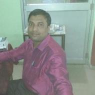 Dwiti Krushna Sabat photo