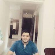 Mayank Yadav photo