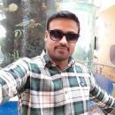 Ananth photo