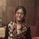 Sravanthi Kondapally picture