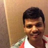 Naveen Ele photo
