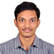Varunkumar photo