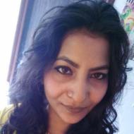 Shilpa M. photo