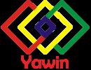 Yawin Career Academy photo