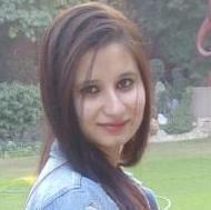 Khadija R. photo