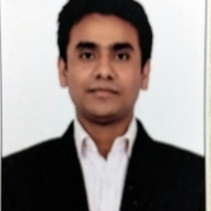 Manoj Kumar Gupta photo