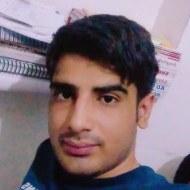 Pawan Soni photo