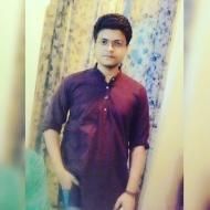 Bharat N. photo
