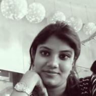 Debopriya B. photo