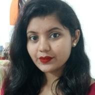 Vaishali S. photo