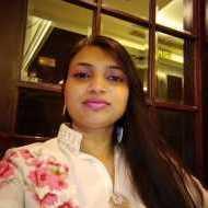 Anuradha C. photo