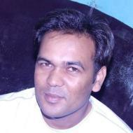 Arvind Kumar Singh Java trainer in Delhi