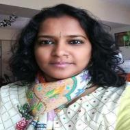 Madhumita photo
