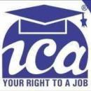 ICA Edu Skillls Pvt Ltd photo