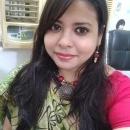 Madhura Dey photo