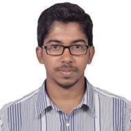 Mukesh Gope photo